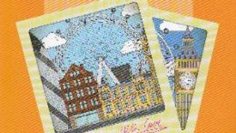 Pret Carte Limba engleza – Clasa 6 – Caiet de lucru – Liliana Putinei, Cristina Mircea