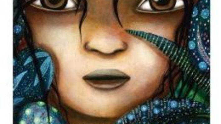 Pret Carte Mowgli. Povestiri din Cartea Junglei – Rudyard Kipling, Maxime Rovere, Justine Brax