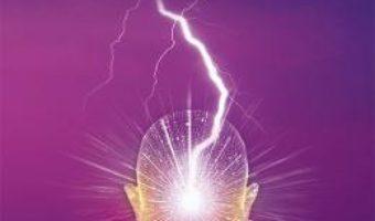 Pret Carte Nimicul transcendental – Roxana Anghel