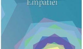 Cartea Puterea spirituala a empatiei-Cyndi Dale (download, pret, reducere)