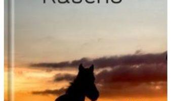 Pret Carte Raucho – Ricardo Guiraldes