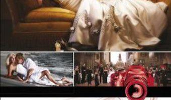 Pret Carte Fotografia de nunta – Bill Hurter