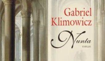 Pret Carte Nunta – Gabriel Klimowicz