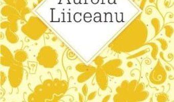 Cartea La taifas – Aurora Liiceanu (download, pret, reducere)