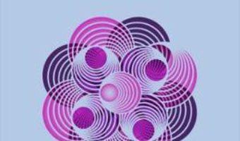 Cartea Centrul nu se mai poate sustine – Elyn R. Saks (download, pret, reducere)