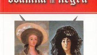 Pret Carte Doamna in alb, doamna in negru – Michel Zevaco