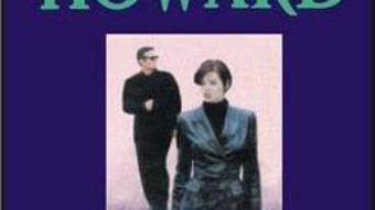Pret Carte Capcana – Linda Howard