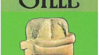 Pret Carte Sarutul – Danielle Steel