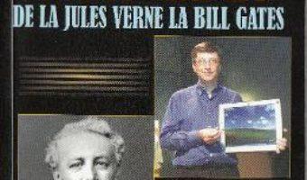Pret Carte Verdictul timpului – John Malone