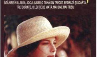Pret Carte Din nou acasa – Barbara Delinsky