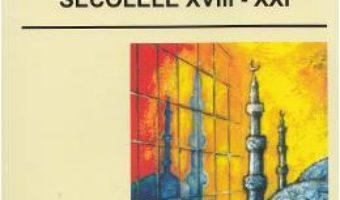 Pret Carte Socul islamului – Marc Ferro