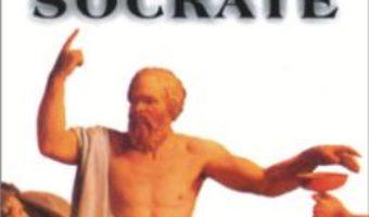 Pret Carte Procesul lui Socrate – Claude Mosse