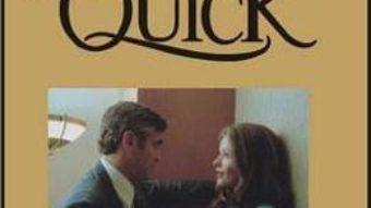 Pret Carte Casatorie de forma – Amanda Quick