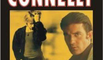 Pret Carte Ultimul autograf – Michael Connelly