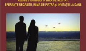 Pret Carte Timp si destin – Luanne Rice