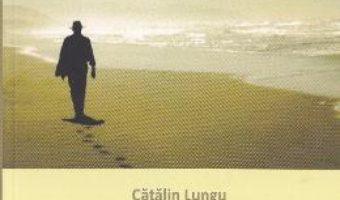 Cartea Nicodim sau caderile spre cer – Catalin Lungu (download, pret, reducere)