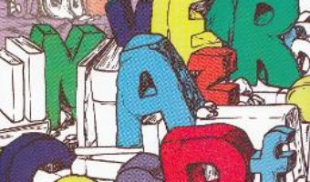 Pret Carte Ora de literatura – Clasa a 7-a – Monica Halaszi