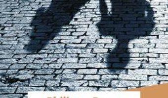 Pret Carte Ratacitori prin Lisabona – Philippe Besson
