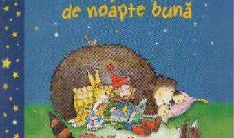 Cartea Pixi – Marea carte cu povesti de noapte buna (download, pret, reducere)