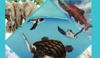 Pret Carte Animale migratoare