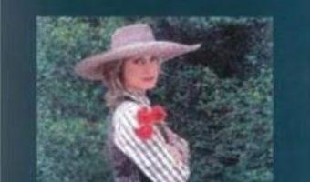 Pret Carte Capriciile destinului – Barbara Delinsky