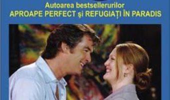 Pret Carte Un vis indepartat – Patricia Rice
