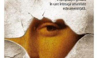 Pret Carte Virusul Mona Lisa – Tibor Rode