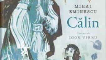 Pret Carte Calin – Mihai Eminescu