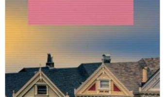 Pret Carte Fratii Burgess – Elizabeth Strout