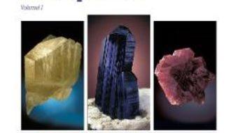 Pret Carte Cartea pietrelor vol.1 – Robert Simmons, Naisha Ahsian