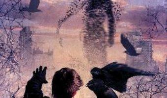 Pret Carte Neimblanzitii. Atacul roiului – Jacob Grey