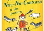 Pret Carte Costumul Nici-Nu-Conteaza si alte povestiri – Sylvia Plath