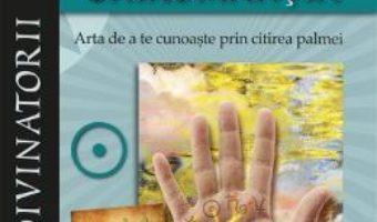 Pret Carte Chiromantia