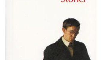 Cartea Stoner – John Williams (download, pret, reducere)