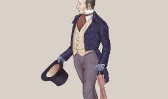 Pret Carte Doctorul Thorne – Anthony Trollope