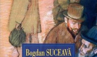 Pret Carte Republica – Bogdan Suceava
