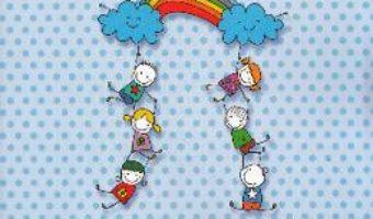 Pret Carte English for Kids. Caiet de lucru – Clasa a 2-a. Ed. 2016 – Cristina Mircea