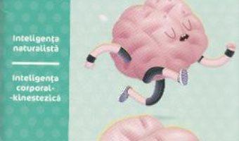 Cartea AQ 2 Ani Inteligenta adaptativa (download, pret, reducere)