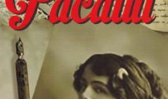 Pret Carte Pacatul – Luigi Pirandello