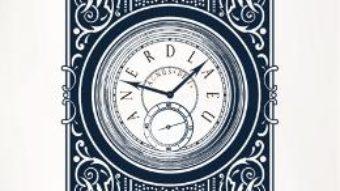 Pret Carte Noumenoir – Flavius Ardelean