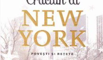 Pret Carte Craciun la New York – Lisa Nieschlag, Lars Wentrup