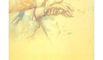 Pret Carte Iisus Hristos, curajul nostru – Constantin Necula