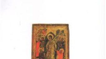 Pret Carte Catehismul Invierii – Marius Matei