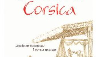 Pret Carte Din nou in Corsica – Peter Mayle