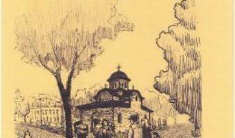 Pret Carte Chiriacodromion Contemporan – Arhiepiscop si Mitropolit Andrei