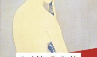 Pret Carte Jurnalul unui batran nebun – Junichiro Tanizaki