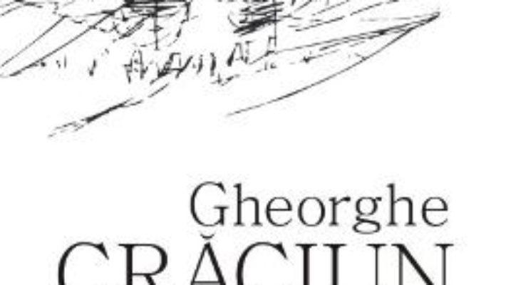 Pret Carte Doi intr-o carte – Gheorghe Craciun
