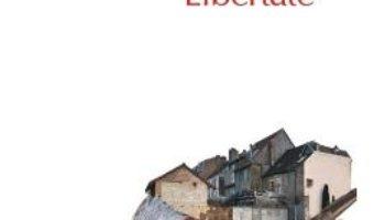 Pret Carte Libertate – Jonathan Franzen