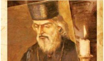 Pret Carte Samuil Micu. Opera poetica – Mircea Popa
