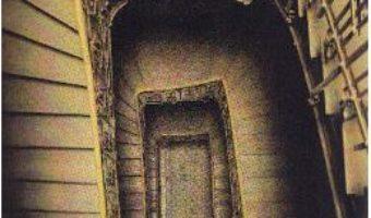 Pret Carte Insotitori de noapte – Aurelia Marin